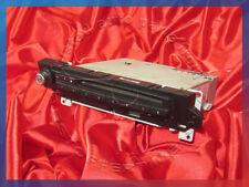 BMW E60 E61 E63 E64 5 6'ies M-ASK 2 CHAMP BUSINESS RADIO CD PLAYER MASK2 9176832