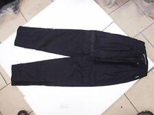 Pantaloni moto BMW Atlanta taglia 40 (donna) fondo di magazzino (NOS)