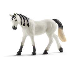 Schleich Arabian Mare Animal Figure 13908 NEW IN STOCK