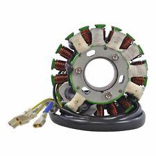 For KTM LC4 400   540   620   Husaberg FC400   FC501   FC600 Stator Coil