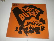 """THE CHEMICAL BROTHERS - THE BOXER - 12"""" Freestyle Dust Virgin PROMO 2005 - NEW!"""