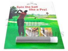Original Groove Sharpener™ Titleist Golf Irons MB CB 710 712 714  Regroove Tool