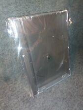 Blank Replacement Case  Sega CD Sega Saturnor PS1 Long Box PlayStation