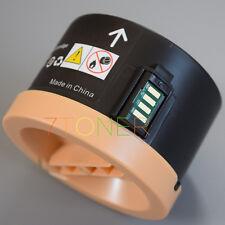 1 x Toner Cartridge 106R02182 For Xerox phaser 3010 3040 Xerox WorkCentre 3045NI