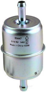 Fuel Filter ACDelco GF94
