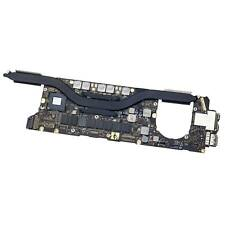 661-7007 Logic Board 2.9 GHz Core i7 8GB for MacBook Pro 13 inch Late 2013 A1425
