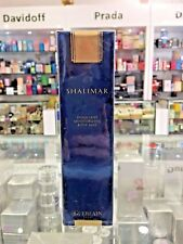 SHALIMAR INDULGENT MOISTURIZING BODY MIST 100 ML BY GUERLAIN