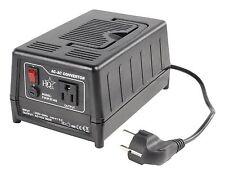 TRASFORMATORE DI TENSIONE Voltage converter 220 - 110 V 300 W