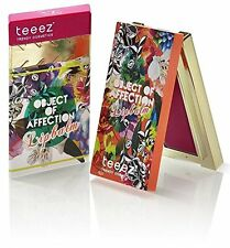 TEEEZ Object of Affection Lipbalm (Lucky Cherry) 3g NEU&OVP