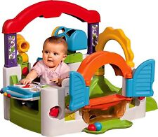 Baby Babies Safe and Durable Little Tikes Activity Garden Play Centre UK