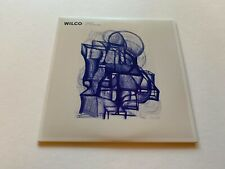Wilco: I Might / I Love My Label 45 (Ps) Rock & Pop New Never Played