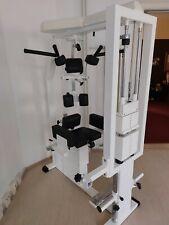 Fitnessgeräte Rotationstrainer