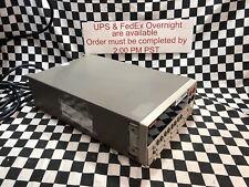 Keithley Instruments 2000 Digital Multimeter Calibrated 05052020 Shipsamday