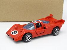 Polistil 1/43 - Ferrari 312 S