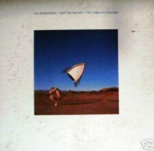 Cranberries - Bury the hatchet CD