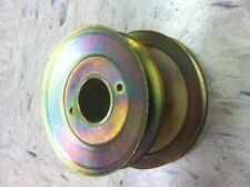 Cub Cadet / MTD Double Idler Pulley 756-3108