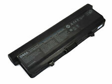 OEM Extended 9 Cell Battery for Dell Inspiron 1546 1545 1525 X284G RU583 GW240