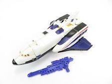 Transformers - Classic - Astrotrain