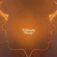 Francoise Hardy - Et Si Je M'en Vais Avant Toi [New Vinyl]
