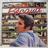 "33 tours Gilbert BECAUD Disque Vinyle LP 12"" ON ATTEND ... - PATHE 1729021 NM"