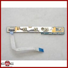 Sony Vaio PCG-61412M Placa Boton Encendido Power Button Board 1P-109B503-8011