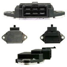 Voltage Regulator-CARB Airtex 1V1135