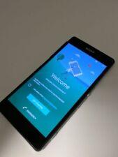 """Cellulari e smartphone Sony fino a 3,9"""""""