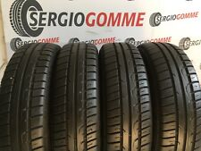 4x 165/65 R15  165 65 15  1656515  81T, FULDA ESTIVE, 5,5-5mm, DOT.0514