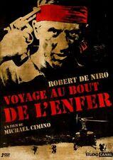 Voyage au Bout de l'Enfer - Édition définitive 2 DVD