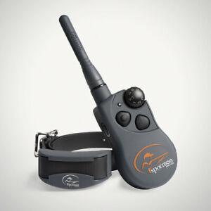 NEW SportDOG SD-825X Remote Dog Training Collar SportHunter 1/2 Mile
