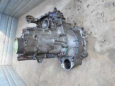 Getriebe Schaltgetriebe VW Golf 3 Caddy SDi Saugdiesel 65 PS Diesel CHC 1Y