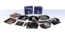 David Bowie-qui je peux être maintenant? (1974-1976) (neuf 13 x LP)