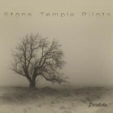 STONE TEMPLE PILOTS - Perdida (Vinyl LP) 2020 Rhino R1-585644 NEW / SEALED
