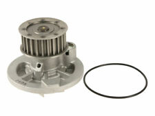 For 2004-2007 Chevrolet Optra Water Pump 49936DZ 2005 2006