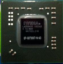 NEW original NVIDIA GF-GO7300T-N-A3 Notebook VGA Graphic Chipset DC 09+