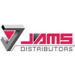 JAMS Distributors