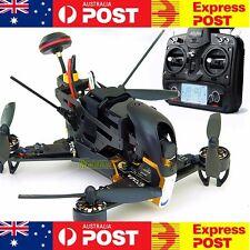 Walkera F210 FPV Racing quadcopter Drone