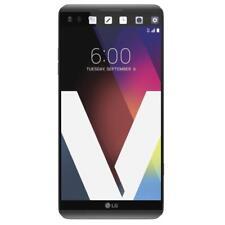 LG V20 H918  - 64GB - (Factory Unlocked GSM)  4G Smartphone Titan Gray