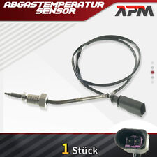 Abgastemperatursensor für Audi A3 TT Seat Skoda Fabia Octavia VW Golf V Passat