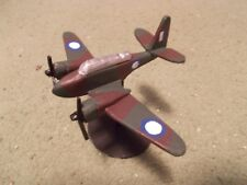 Built 1/144: Australian COMMONWEALTH WOOMERA Aircraft