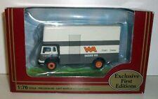 Voitures, camions et fourgons miniatures EFE pour Bedford