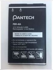 OEM Pantech PBR-46A Breeze 2 II P2000 Breeze 3 III P2030 Matrix C740 Battery