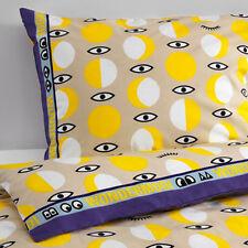 Lenzuola e biancheria da letto gialli IKEA | Acquisti Online