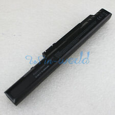 "2600mAh Battery for Acer Aspire One 10.1"" 8.9"" A110 A150 ZG5 UM08A31 D150 3Cell"