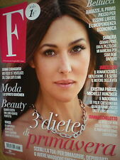F.Monica Bellucci,Robert Wagner & Natalie Wood,Shakira & Gerard Piqué,jjj