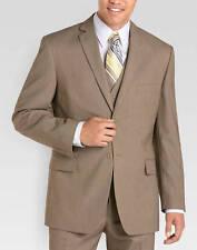 Brown Wilke Rodriguez Men's Suit