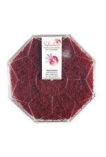 Safran 200 gr Safranfäden Negin PREMIUM-QUALITÄT Saffron Zaffrano Safranbasar