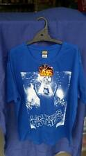 Cotton Solid Short Sleeve Star Wars T-Shirts for Men