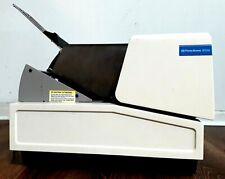 Pitney Bowes W700 Inkjet Envelope Addressing Printer