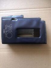 Original AIWA Walkman Etui/Tasche/Case Vintage